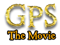 GPS THE MOVIE